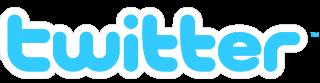 twitter logo lille