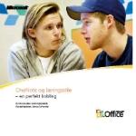 OneNote og Læringsstile