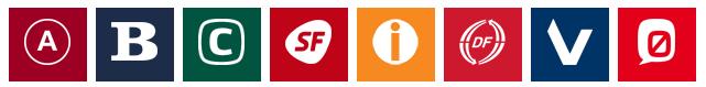 Twittertinget logo