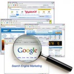 Hvad er en webquest