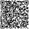På http://qrcode.kaywa.com/ kan du nemt selv lave en QR-code - som koster gratis! :-)