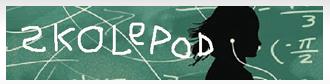skolepod.dk logo