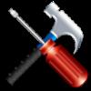 tool pic