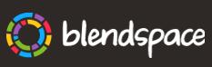 Blendspace logo